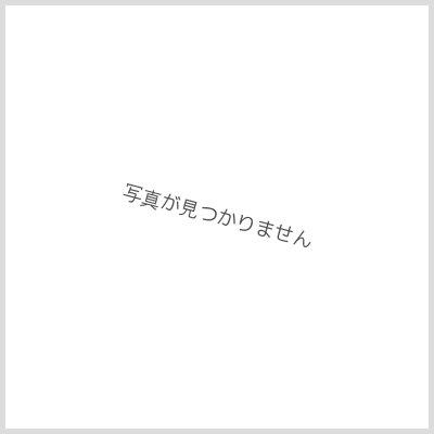画像1: トークン(神代璃緒)/ノーマル【トークン】《PR03-JP005》 (1)
